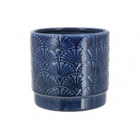 Ceramiczna osłonka  00019CN IMN507