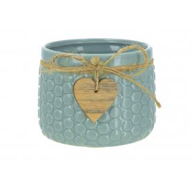 Ceramiczna osłonka  00019T IMN520
