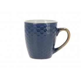 Ceramiczny kubek  R411M