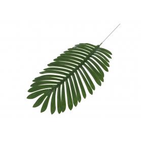 Liść palmy  53947 L415