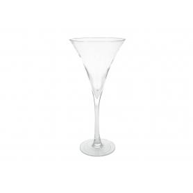 Szklany kielich martini 40/17 MAR4017 01840