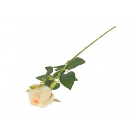 Róża gałązka  53944-05 K343