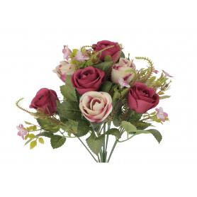 Bukiet Róży 59416 P54-19