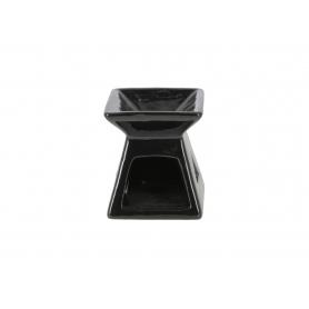 Ceramiczny kominek 47301