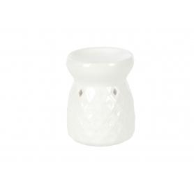 Ceramiczny kominek 99173