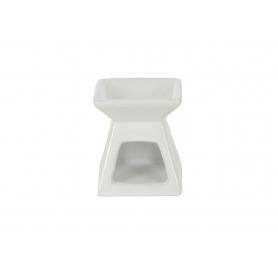 Ceramiczny kominek 07301