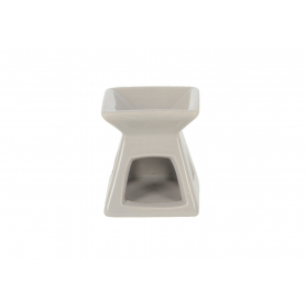 Ceramiczny kominek 4730