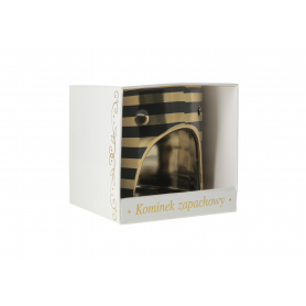 Ceramiczny kominek 914901
