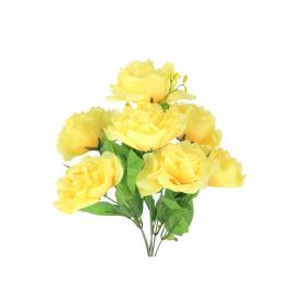 Bukiet Róż 52070