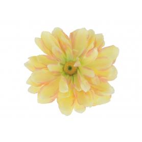 Anamon główka kwiatowa 54039