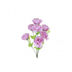 Bukiet Róż. 58909 AB020