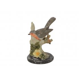 Figurki ptaszki RUDZIK 00884