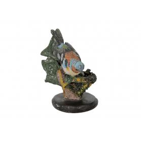 Figurki ptaszki WRÓBEL 00883