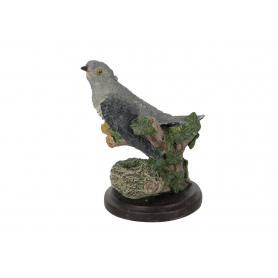 Figurki ptaszki KUKUŁKA 00885