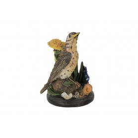 Figurki ptaszki DROZD 00888