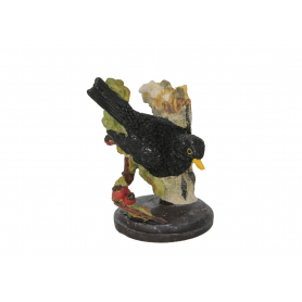 Figurki ptaszki KOS 00886