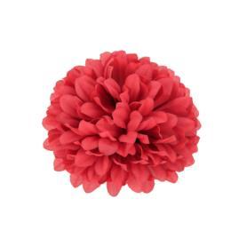Chryzantema główka kwiatowa  57337-2