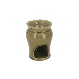 Ceramiczny kominek 04544
