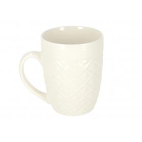 Kubek porcelanowy 360ml 1795