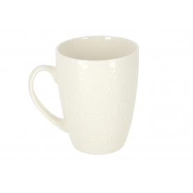 Ceramiczny kubek 400ml 42557