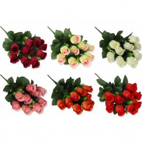 Bukiet Róż 55530