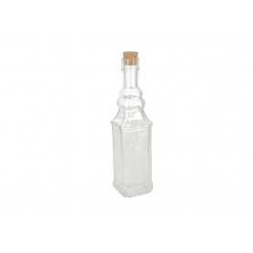 Szkło butelka 31988