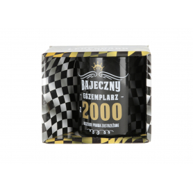 Ceramika LEGENDARY MODELS 300ml 71799-1