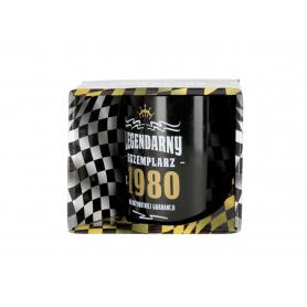 Ceramika LEGENDARY MODELS 300ml 71799-3