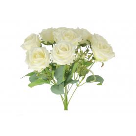 Bukiet Róż 57242