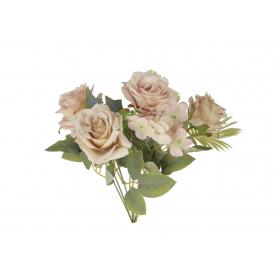 Bukiet Róż 57249
