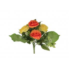Bukiet Róż 57248
