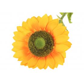 Słonecznik gałązka 110cm 59531 GK313