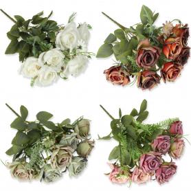 Bukiet Róż 55527