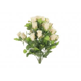 Róża w pąku bukiet: x24 59555