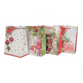 Papierowe torby med TaT  42008
