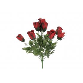 Bukiet Róż x12 59556