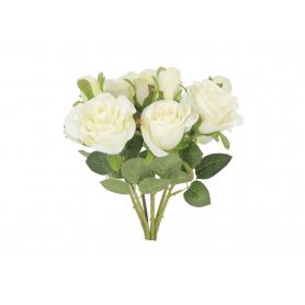 Bukiet Róż x10 59562