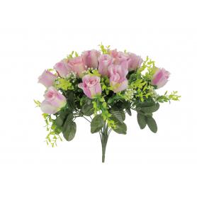 Bukiet Róż x18 59570