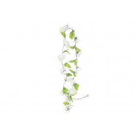 Girlanda  Róża  59552