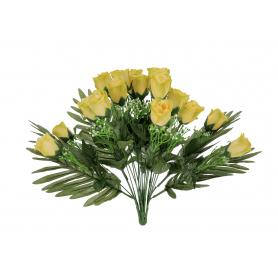 Bukiet Róż x 24 59565