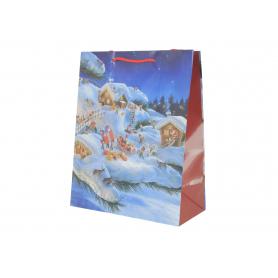 Papierowe torby large TaT  42015
