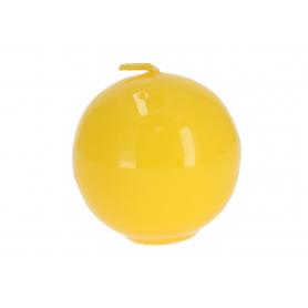 Świeca dekoracyjna kula 60 knl 8014-KN1059