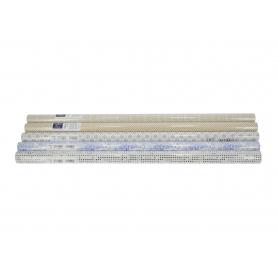 Papier ozdobny Neutral ED 0882A
