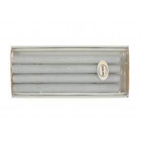 Świeca rustykalna stołowa 250/22 RST025-L2