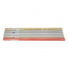 Papier ozdobny Neutral ED 0882B