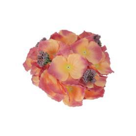 Hortensja główka kwiatowa 55512-10 KPW5517