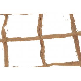 Susz naturalny browny net long 4461