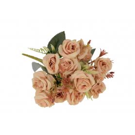 Bukiet Róż 51440