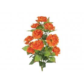 Bukiet Róż 50801