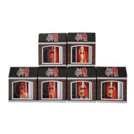Ceramika kubek Red Light 300ml RL1-Kobiety